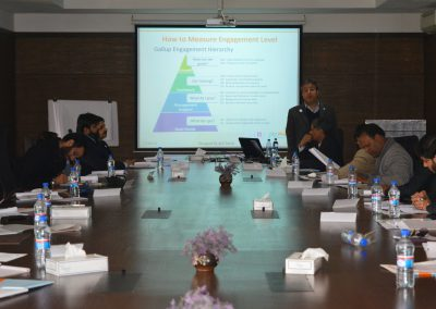 Discussing-Expertees-in-Measuring-Employee-Engagement