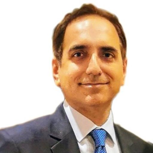 Dr. Shimail Daud